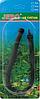 Распылитель Jebo для аквариума гибкий, 75 см