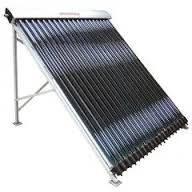 Вакуумный солнечный коллектор для подогрева ATMOSFERA СВК-А -30