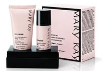 Система обновления кожи TimeWise, косметика Mary Kay, купить мери кей, крем для тела