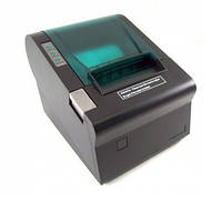Принтер чеков Tysso PRP-085