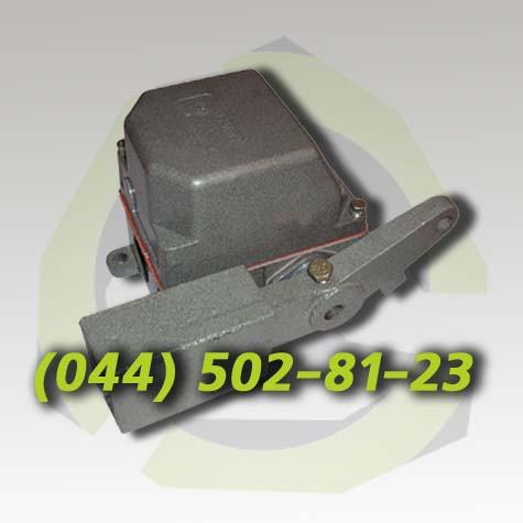 КУ-703 выключатель КУ-703 выключатель концевой путевой КУ-703
