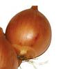 ИМПЕРИОС F1 (ДАМЛА F1)  - семена лука репчатого, 100 000 семян, Lark Seed
