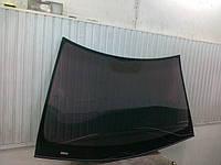 Заднее стекло OPEL Omega B (1994-2003)(седан)