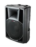 Активная акустическая система BIG RC15FA, фото 1