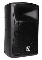 Активная акустическая система BIG EV-12A digital