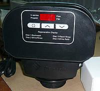 Клапан 5600SE