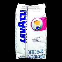 Кофе Lavazza Espresso Vending Gusto Forte в зернах 1кг