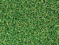 Искусственная трава JUTAgrass Step