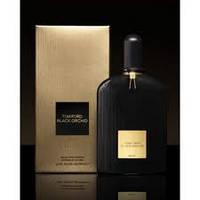 Женская парфюмированная вода Tom Ford Black Orchid edp 30ml