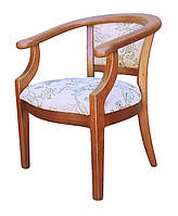 """Кресло """"Рута"""", фото 1"""
