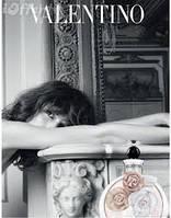 Женская парфюмированная вода Valentino Valentina edp 80ml