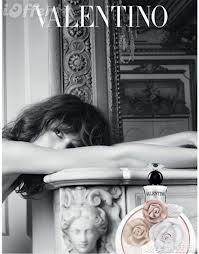 """Женская парфюмированная вода Valentino Valentina edp 80ml - Интернет-Магазин """"Parfum Elite"""" в Киеве"""