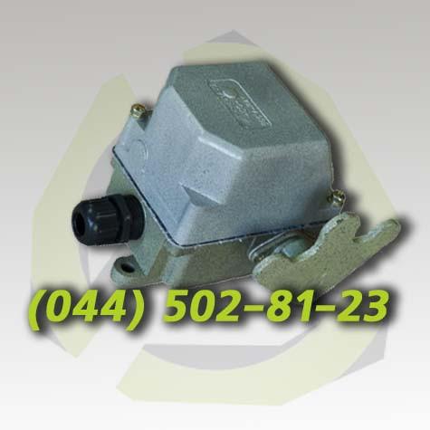 КУ-704 выключатель концевой КУ-704 выключатель путевой КУ-704