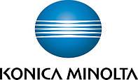 Konica Minolta bizhub PRESS C6000 у «Карбон-Сервісі»