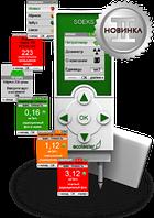 Экотестер Соэкс 2 (дозиметр и нитратомер)