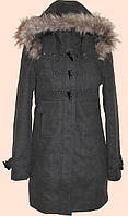 Пальто женское Tom Tailor