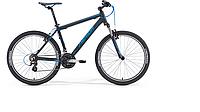 Велосипед Merida Matts 6. 10-V