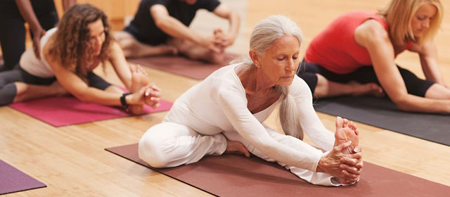 коврик для йоги, коврики для йоги, йога мат, коврик для занятий йогой