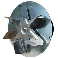 Вытяжной вентилятор (дымосос) RR 152-3030LH