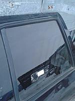 Дверь задняя правая A11-6201006-DY