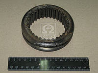 Муфта синхронизатора 3-4 передачи ГАЗ 53 (г.Н.Новгород). 52-1701118-40
