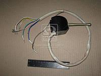 Переключатель поворотов МАЗ П109. СК-П109-3709000-Б2