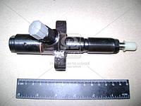 Форсунка СМД 14..20,ДТ 75 реставр. (ЧЗТА). 39.1112010-01, фото 1