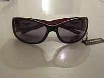 Солнцезащитные очки VIPER