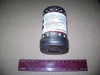 Фильтр ГУРа (сменный элемент) ЗИЛ 5301 (Цитрон). 4334-3407350