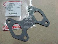 Прокладка коллектора EX FIAT 350A1.000/176B2/187A1/169A4 (пр-во Corteco). 026605H
