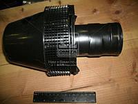 Моноциклон Д 243 (Руслан-комплект). А53.21.000
