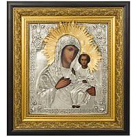 Смоленская икона Пресвятой Богородицы, фото 1