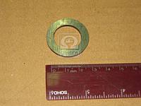Шайба КПП ГАЗ 3307, 53 втулки блока шестерен з/х (ГАЗ). 53-1701094
