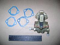 Насос топливный ВАЗ 2101--07 + прокладки (ПЕКАР). 701-1106010