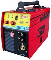Сварочный полуавтомат Edon MIG-308 (+MMA)