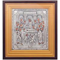 Икона Успение Пресвятой Богородицы, фото 1