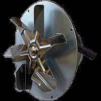 Вытяжной вентилятор (дымосос) R2E 150-AN91