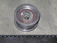 Подшипник 830900АЕ1.P62Q6/L24 (ГПЗ-23, г.Вологда) ролик натяжной ГРМ 16-клап. ВАЗ. 2112-1006120