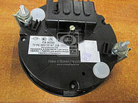Спидометр МАЗ, КАМАЗ 24В электронный ПА8090 (Беларусь). ПА 8090