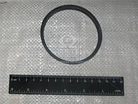 Грязесъемник цилиндра ( БРТИ)
