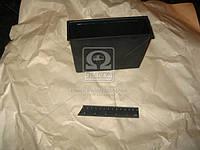 Коробка для мелких предметов ВАЗ 2108 (ДААЗ). 21080-532601600