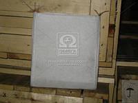 Предочиститель фильтра воздушного МАЗ (М пфв 999) (Цитрон). 238-1109574