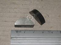 Шпонка сегментная на привод вентилятора. 314008-П2