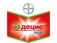 Децис Профи в.г. - инсектицид, (0,6 кг), Bayer CropScience AG