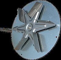 Вытяжной вентилятор (дымосос) R2E 210-AA34