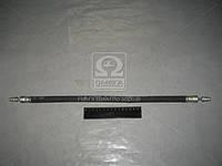 Шланг сцепления КАМАЗ ПГУ (КамАЗ). 5320-1602590