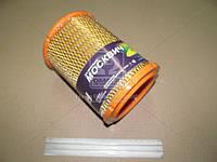Элемент фильтра воздушного МОСКВИЧ (Цитрон)