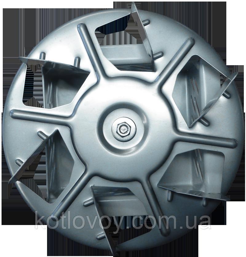 Вытяжной вентилятор (дымосос) WWK 180 /75W
