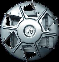 Вытяжной вентилятор (дымосос) WWK 180 /60W