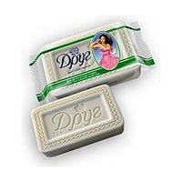 Мыло туалетное Друг деликатное для чувствительной кожи 135гр 1 шт